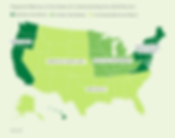 Gallup Map.png