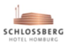 SbH_Hotel_Logo_Kupfer.jpg