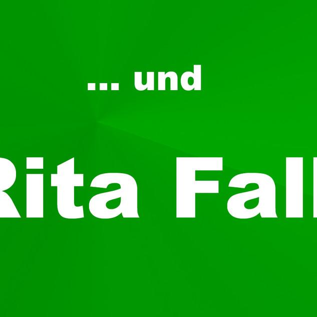 Rita Falk.jpg