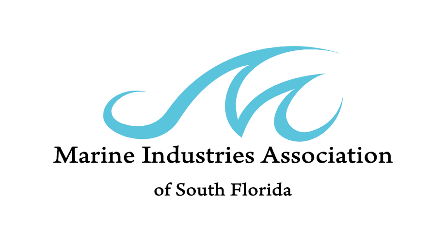 marine-industries-association-of-south-f