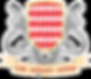 Club Monaco Motor