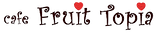 topia_logo.png
