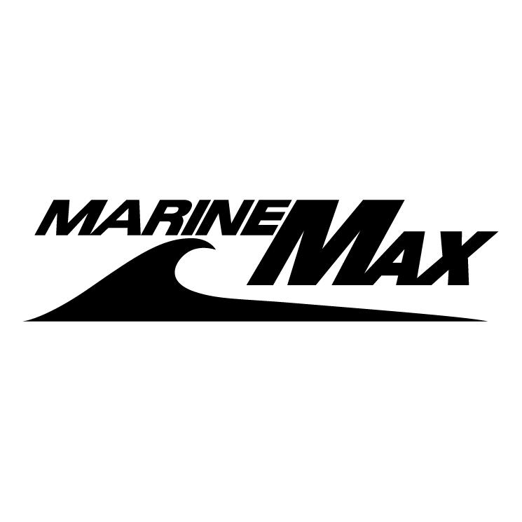 free-vector-marine-max_055764_marine-max