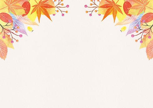 autumn_leaves_back.jpg