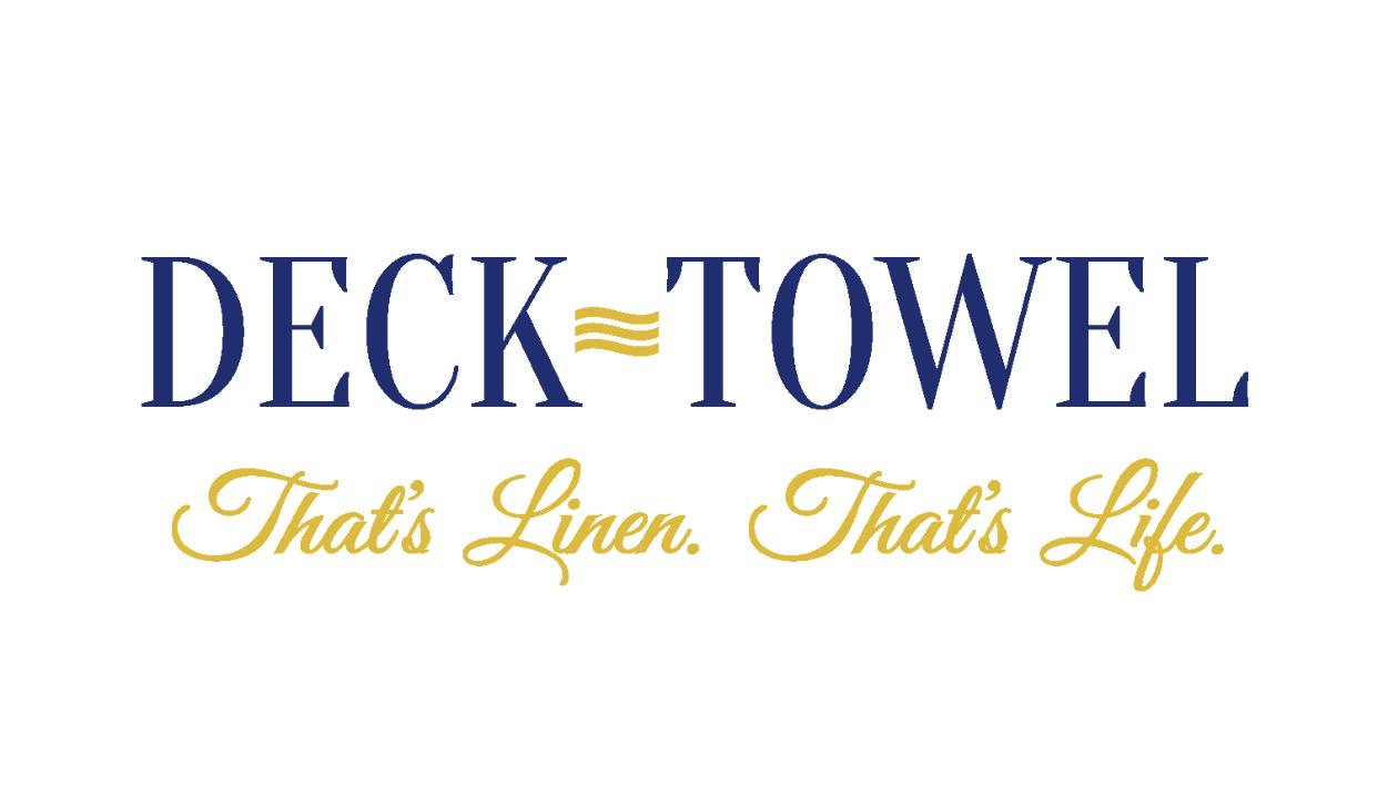 Deck Towel