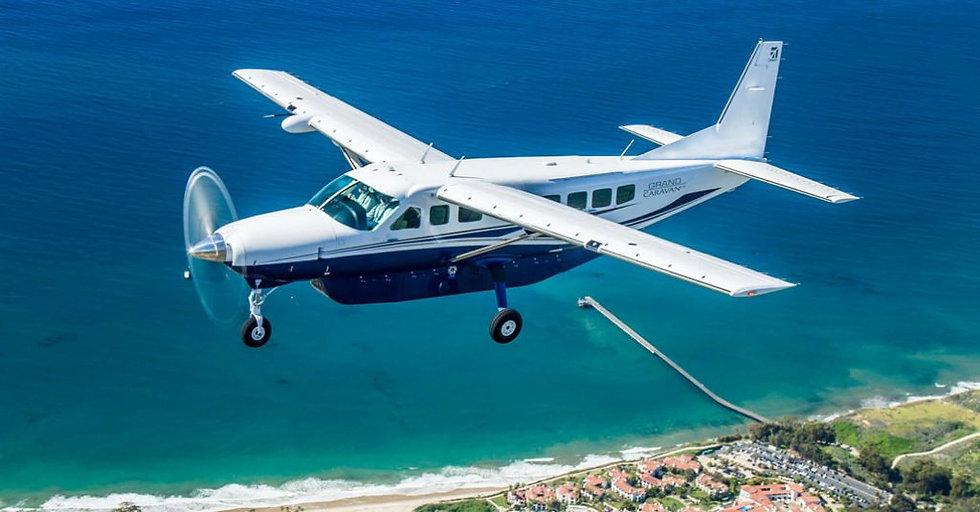 hangarx-textron-aviation-cessna-grand-ca