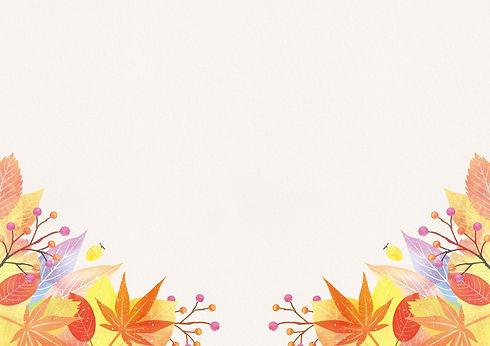 autumn_leaves_back_edited.jpg