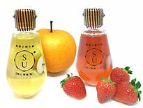 果実の飲むSU.png