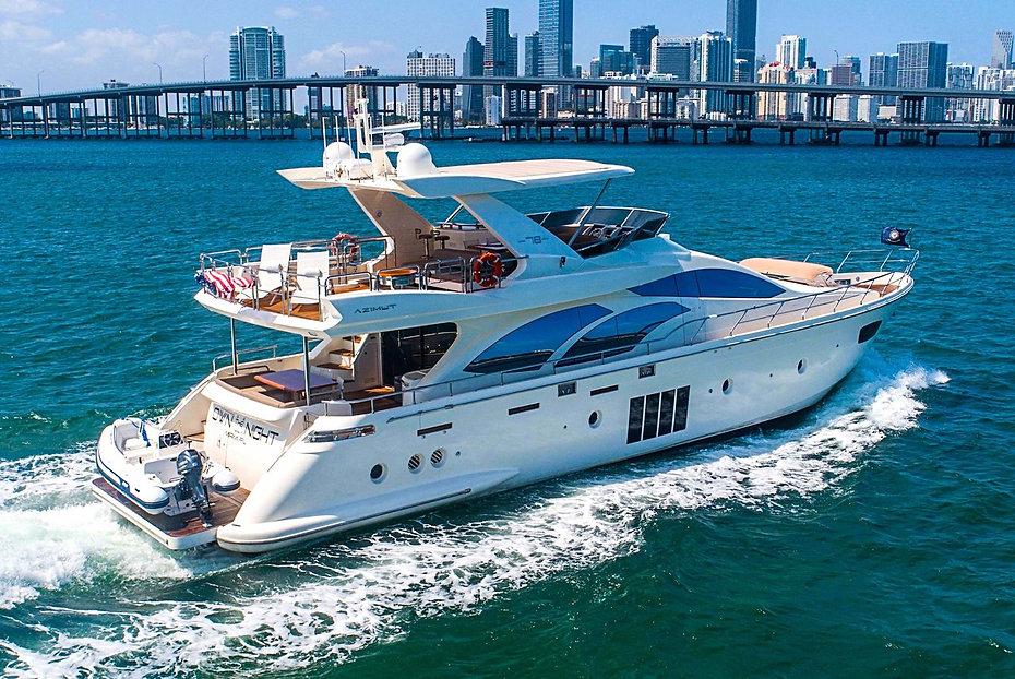 rental-Motor-boat-Azimut-78feet-bMiami_B