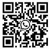 254a8079-3fb1-4f53-adc2-b5c02a939db4.jpg