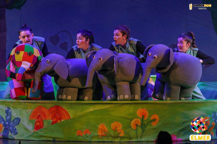 Elefantes.jpg