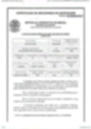 Certificado_de_segurança_naval_-_Potengi
