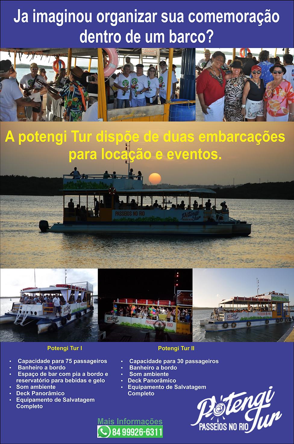 locação de embarcação.png