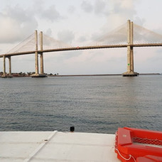 Barco Rio Potengi  (16).jpg