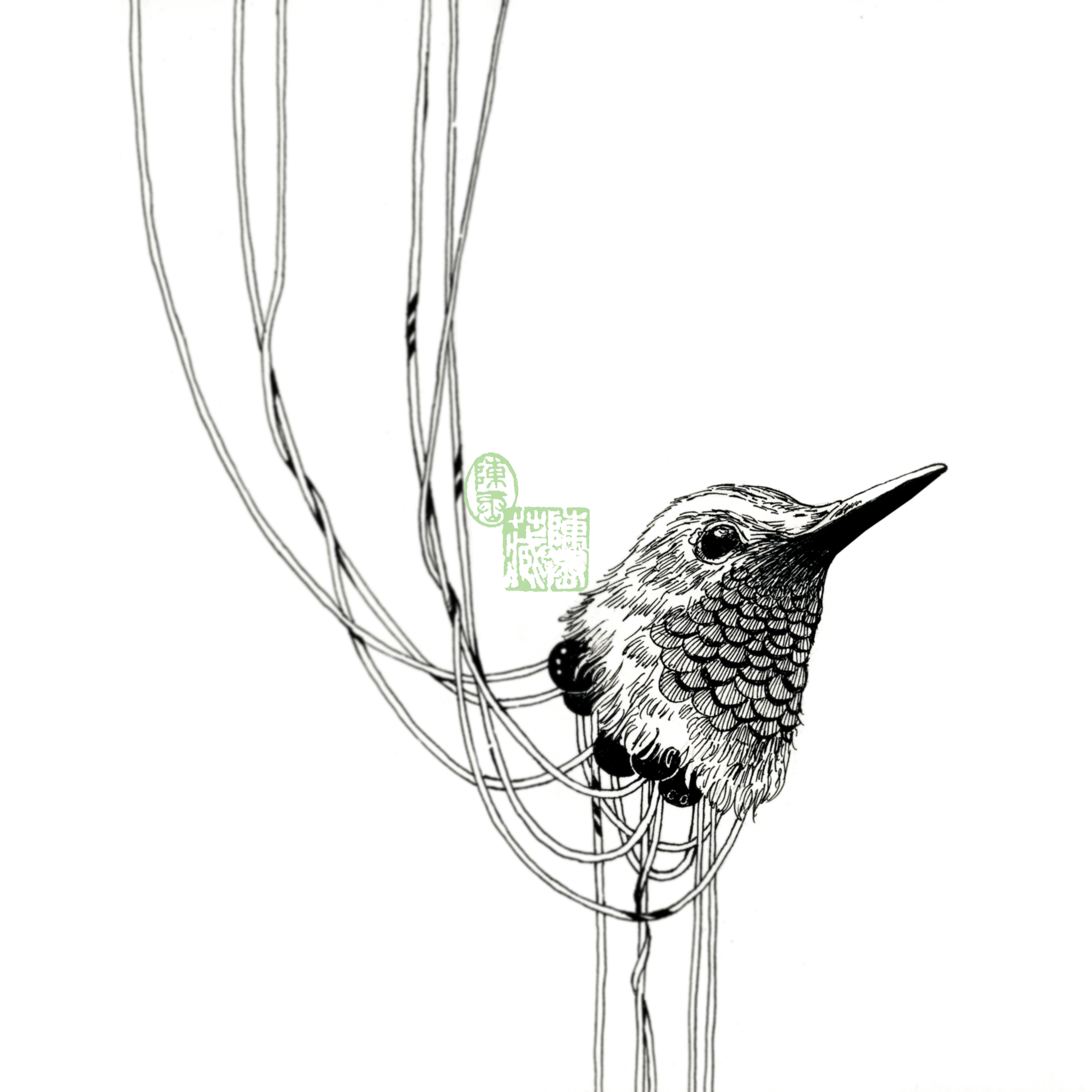Bird {I}