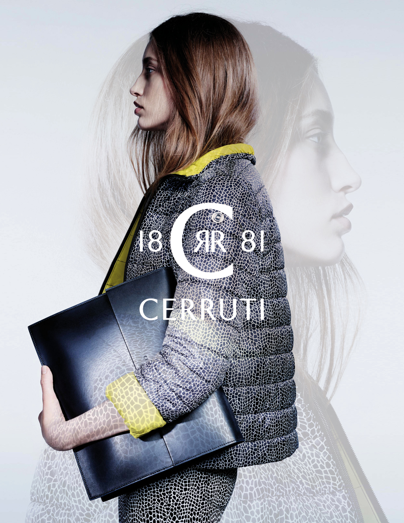 18CRR81 SS15