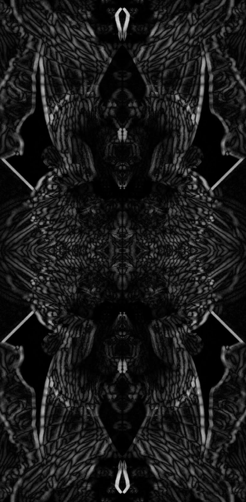 KALEIDOSCOPIC ATLAS