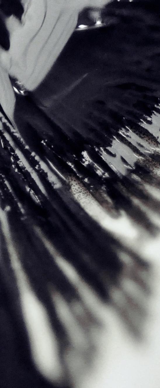 BLACK MOORE