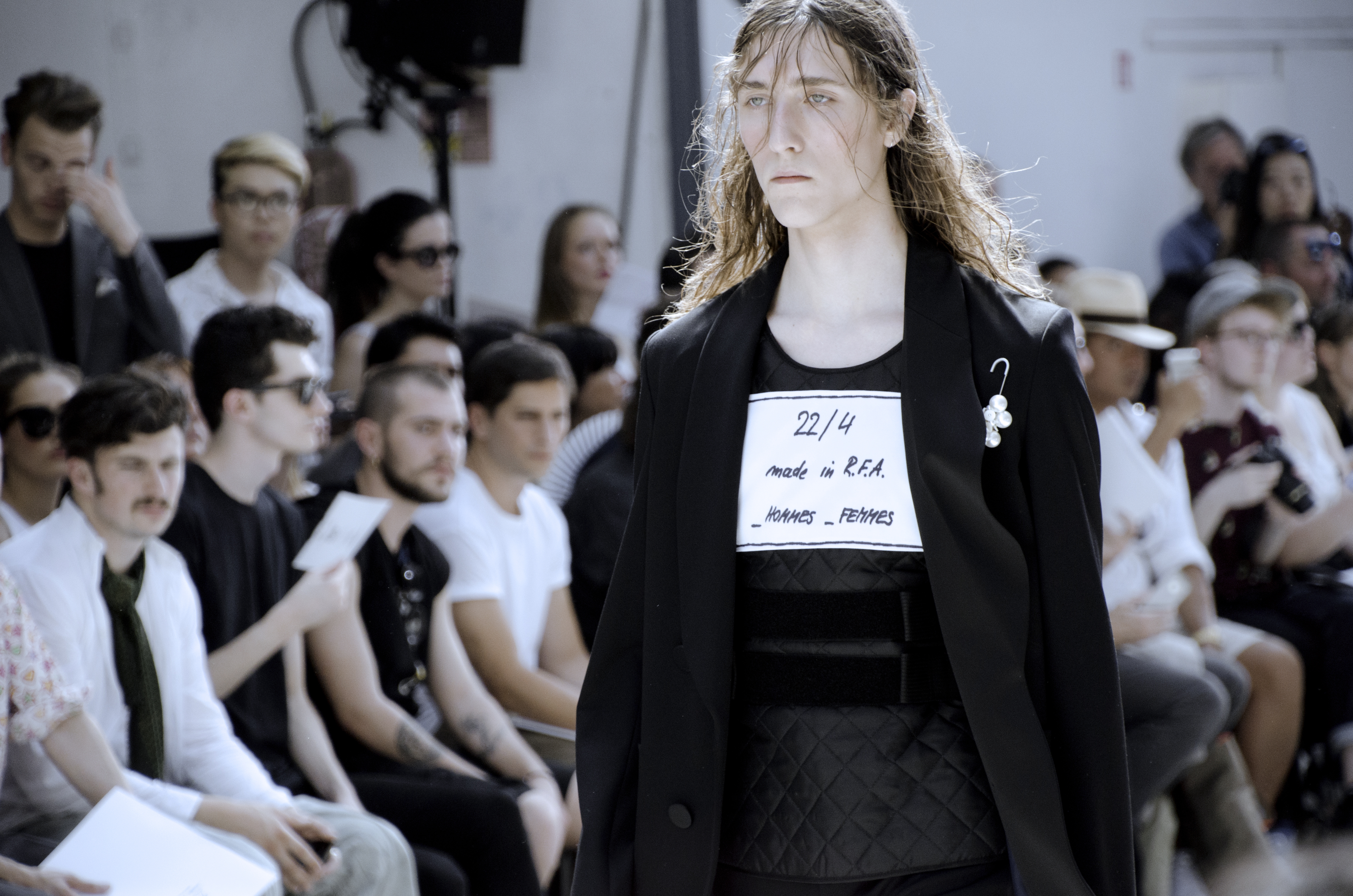 22/4_HOMMES SS16