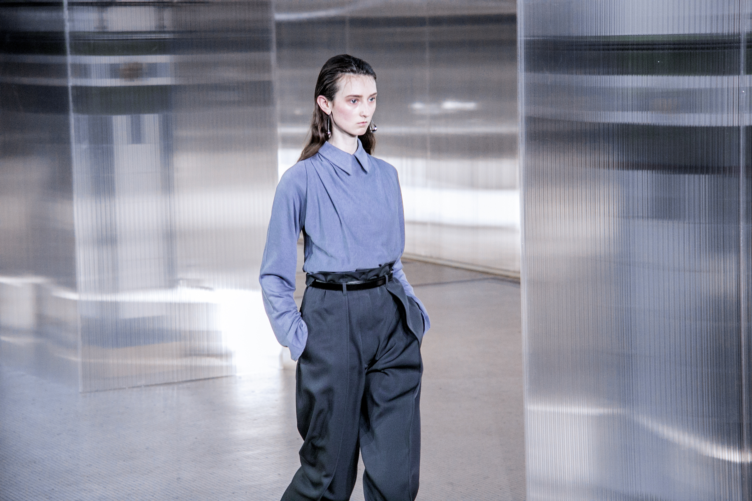LEMAIRE FW1718