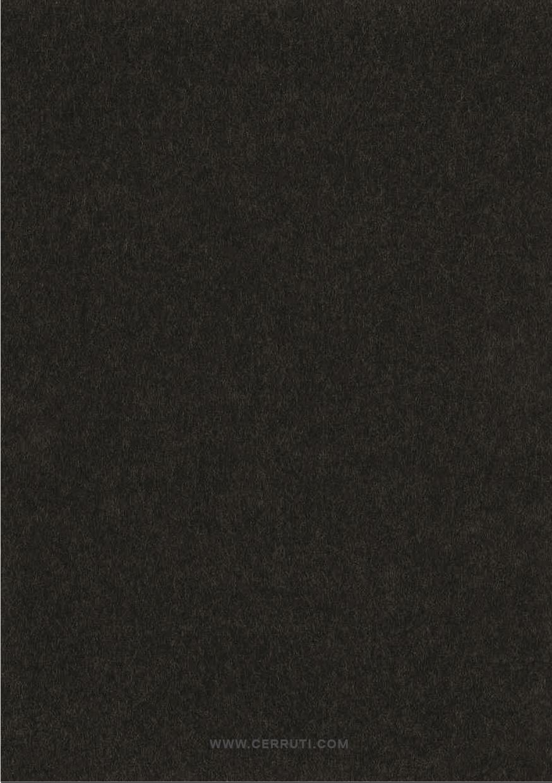 LOOK BOOK CERRUTI 1881 PARIS FW1516