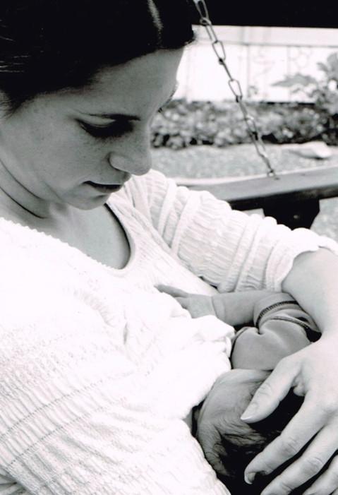 Alex nursing_Fotor.jpg