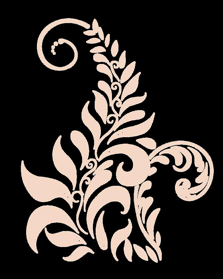 hd-flower-transparent_edited_edited_edit