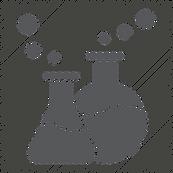 lab_glassware_science_laboratory_chemica
