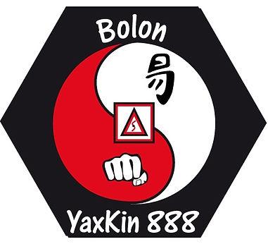 logo_bolon.jpg