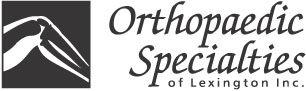 orthspeckcopy.jpg