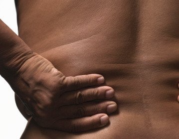 How Back Braces Can Help Lumbar Pain