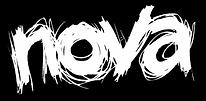 logo_nova-59852.png