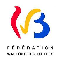Logo-federation-wallonie-bruxelles.jpg
