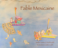 FABLE MEXICAINE