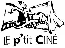 Logo_ptitcine_hautedef.jpg