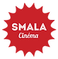 logo_smala_rouge - detoure copie.png