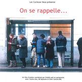 On se Rappelle (13'52'')