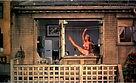hitchcock_rear_window_gallery_photo_11_n
