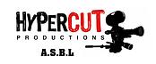 hypercut_asbl.png