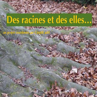 Des racines et des elles