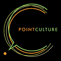 pointculture.png
