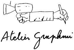 graphoui_logo_300dpi.jpg