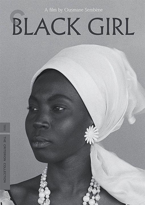 La Noire de...