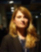 clemence-hebert-photo_155003_23353.jpg