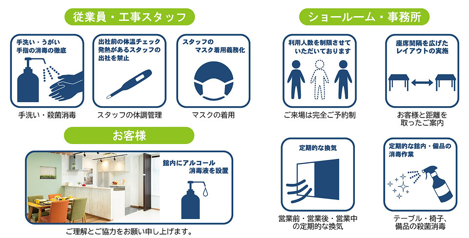 新型コロナウイルス対策.jpg
