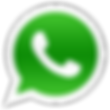 whatsapp-logo-PNG-Transparent-768x768.pn