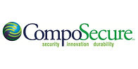3642001_CompoSecureLogo12in.jpg