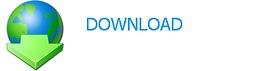 DownloadUpdates1.png