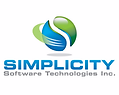 simplicity_software_technologies_inc_lar