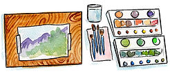 Watercolor Set Up.jpg